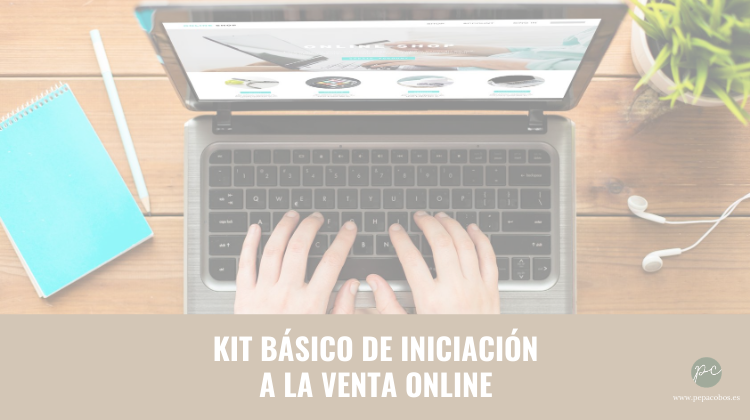 Kit_básico_venta_online