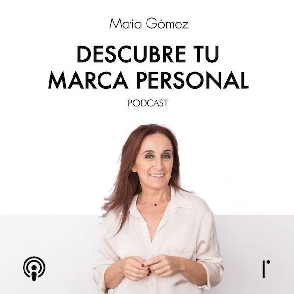 Descubre_tu_marca_personal