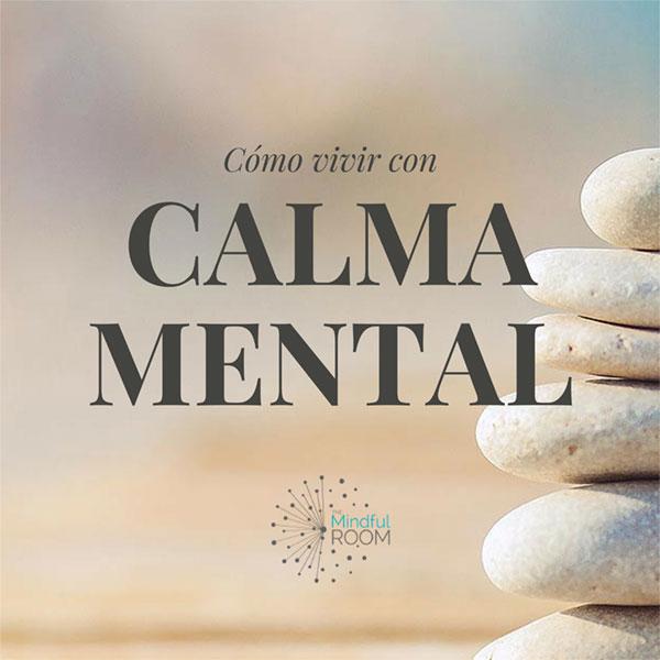 Calma Mental