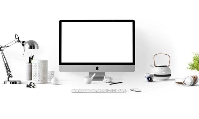 Crea tu servicio digital