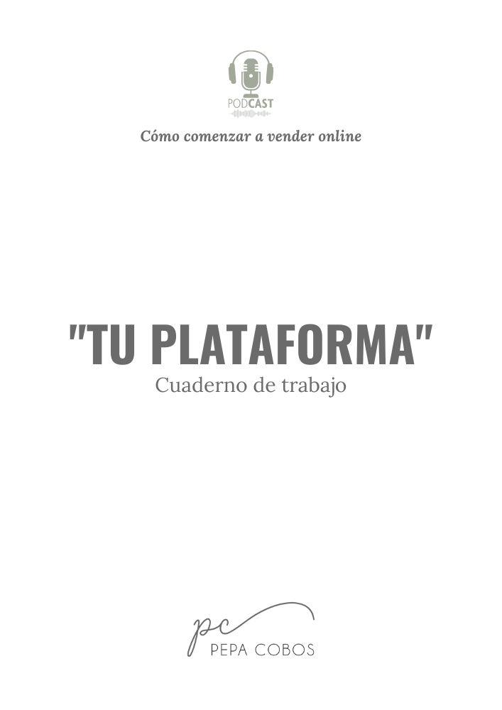 plataforma_ideal